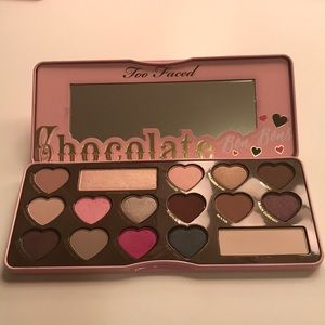 Too Faced Makeup - Too Faced Chocolate Bon Bons